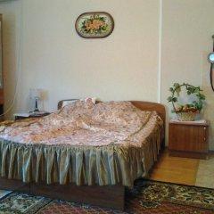 Гостиница Guest House Anastasiya в Анапе отзывы, цены и фото номеров - забронировать гостиницу Guest House Anastasiya онлайн Анапа комната для гостей фото 5