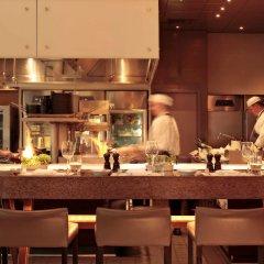 Отель Hyatt Regency London - The Churchill гостиничный бар