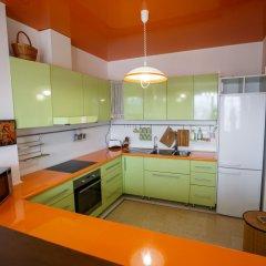 Гостиница Rivjera Apartments в Сочи отзывы, цены и фото номеров - забронировать гостиницу Rivjera Apartments онлайн фото 4