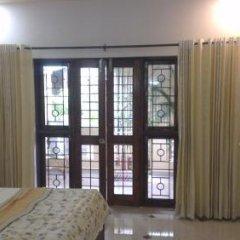 Alba Rooms Palolem in Goa, India from 51$, photos, reviews - zenhotels.com photo 5