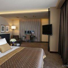 Отель Dan Carmel Хайфа комната для гостей фото 2