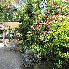 Отель Stella Италия, Риччоне - отзывы, цены и фото номеров - забронировать отель Stella онлайн фото 18