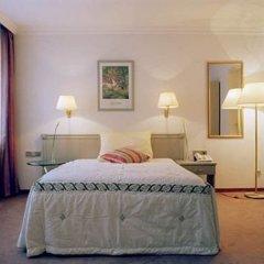 Отель Asam Hotel München Германия, Мюнхен - отзывы, цены и фото номеров - забронировать отель Asam Hotel München онлайн с домашними животными