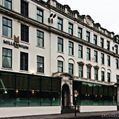 Millennium Hotel Glasgow фото 6