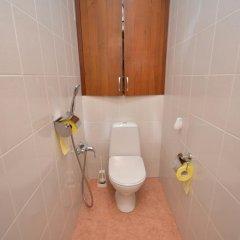 Апартаменты Dream House Apartment Tverskaya 15 ванная