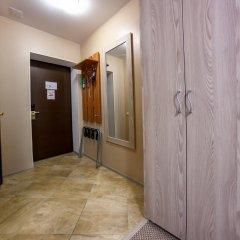 Гостиница Аврора интерьер отеля фото 2