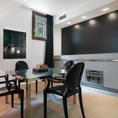 Отель Charming House Iqs Италия, Венеция - отзывы, цены и фото номеров - забронировать отель Charming House Iqs онлайн в номере фото 2