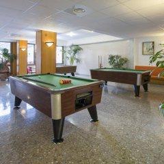 Отель Brisa Испания, Сан-Антони-де-Портмань - отзывы, цены и фото номеров - забронировать отель Brisa онлайн детские мероприятия