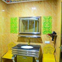 Отель Hon Saroy Узбекистан, Ташкент - 2 отзыва об отеле, цены и фото номеров - забронировать отель Hon Saroy онлайн фото 7