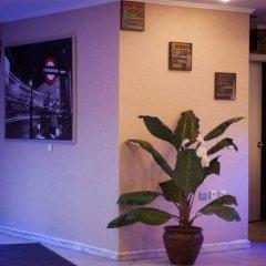 Erek Butik Hotel Турция, Анкара - отзывы, цены и фото номеров - забронировать отель Erek Butik Hotel онлайн фитнесс-зал