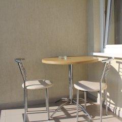 Гостиница Гостевой Дом Акс в Сочи - забронировать гостиницу Гостевой Дом Акс, цены и фото номеров балкон фото 5