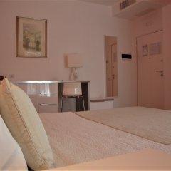 Отель Dimora Francesca Конверсано комната для гостей фото 5