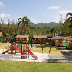Отель Half Moon Ямайка, Монтего-Бей - отзывы, цены и фото номеров - забронировать отель Half Moon онлайн детские мероприятия фото 2
