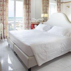 Отель Milton Rimini Италия, Римини - 2 отзыва об отеле, цены и фото номеров - забронировать отель Milton Rimini онлайн комната для гостей фото 5