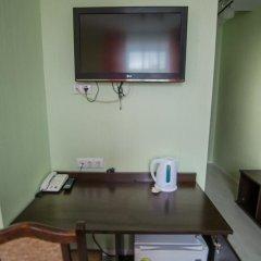 Гостиница Аватар в номере