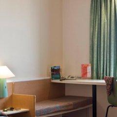 Отель Senator Hotel Tanger Марокко, Танжер - отзывы, цены и фото номеров - забронировать отель Senator Hotel Tanger онлайн фото 10