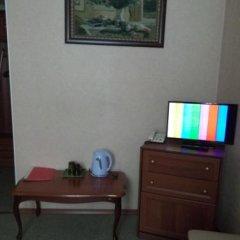 Гостиница Aruchat Hotel на Домбае отзывы, цены и фото номеров - забронировать гостиницу Aruchat Hotel онлайн Домбай интерьер отеля фото 2