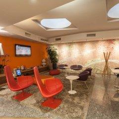 Отель Best Western Plus Executive Hotel and Suites Италия, Турин - 1 отзыв об отеле, цены и фото номеров - забронировать отель Best Western Plus Executive Hotel and Suites онлайн спа