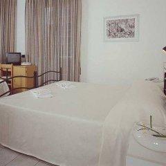 Отель Felsinea Италия, Римини - отзывы, цены и фото номеров - забронировать отель Felsinea онлайн комната для гостей
