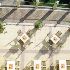 Отель Sonnenhof Италия, Марленго - отзывы, цены и фото номеров - забронировать отель Sonnenhof онлайн пляж