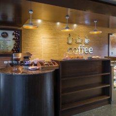 Отель Royalton White Sands All Inclusive удобства в номере фото 2
