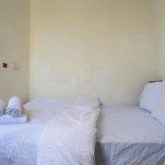 Отель Nahalat Yehuda Residence детские мероприятия фото 2