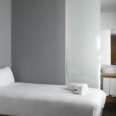 Отель Petit Palace Alcalá Испания, Мадрид - 3 отзыва об отеле, цены и фото номеров - забронировать отель Petit Palace Alcalá онлайн фото 7