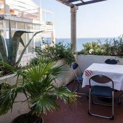 Отель Mare Хорватия, Дубровник - отзывы, цены и фото номеров - забронировать отель Mare онлайн фото 7