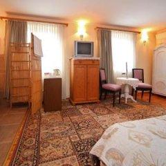 Отель Nomad Hotel Венгрия, Носвай - отзывы, цены и фото номеров - забронировать отель Nomad Hotel онлайн спа