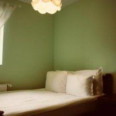 Отель Kutsinska House Болгария, Чепеларе - отзывы, цены и фото номеров - забронировать отель Kutsinska House онлайн комната для гостей фото 5