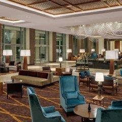 Kempinski Hotel Gold Coast City фото 5