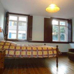 Отель Lindens House комната для гостей фото 5