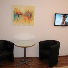 Апартаменты Vienna's Place Studio-Apartments Karlsplatz удобства в номере фото 2
