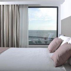 Hotel Poseidon Торре-дель-Греко комната для гостей фото 3