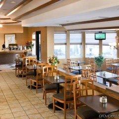 Отель Quality Inn & Suites Albuquerque Downtown - University питание фото 3