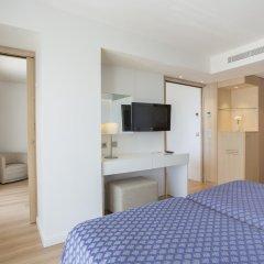 Hipotels Hotel Don Juan удобства в номере