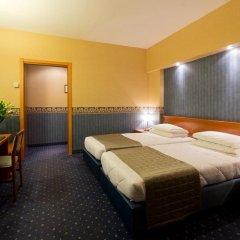 Ele Green Park Hotel Pamphili комната для гостей фото 3