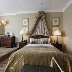 Отель The Colonnade комната для гостей фото 2