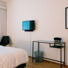 Отель 20Rooms Финляндия, Вантаа - отзывы, цены и фото номеров - забронировать отель 20Rooms онлайн удобства в номере