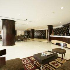 Savoy Suites Hotel Apartments интерьер отеля фото 3