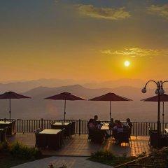 Отель Rupakot Resort Непал, Лехнат - отзывы, цены и фото номеров - забронировать отель Rupakot Resort онлайн помещение для мероприятий фото 2
