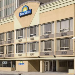 Photo of Days Inn By Wyndham Ottawa