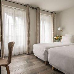 Hotel Beauvoir комната для гостей фото 4
