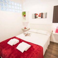 Отель Citytrip Palau de la Musica Барселона детские мероприятия