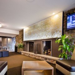 Отель Best Western Plus Ottawa/Kanata Hotel and Conference Centre Канада, Оттава - отзывы, цены и фото номеров - забронировать отель Best Western Plus Ottawa/Kanata Hotel and Conference Centre онлайн спа