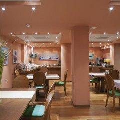 Отель Athens Center Square Афины гостиничный бар