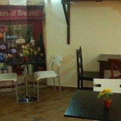 Отель Antadia B&B Италия, Палермо - 1 отзыв об отеле, цены и фото номеров - забронировать отель Antadia B&B онлайн гостиничный бар