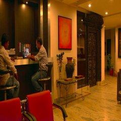 Отель Lion Непал, Катманду - отзывы, цены и фото номеров - забронировать отель Lion онлайн спа