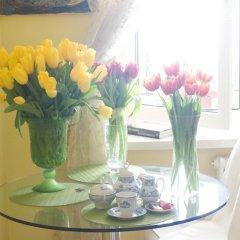 Гостиница Европа в Москве отзывы, цены и фото номеров - забронировать гостиницу Европа онлайн Москва фото 3
