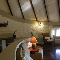 Отель Nika Island Resort & Spa развлечения